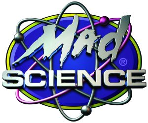 home Mad_Science_Logo_3D_M